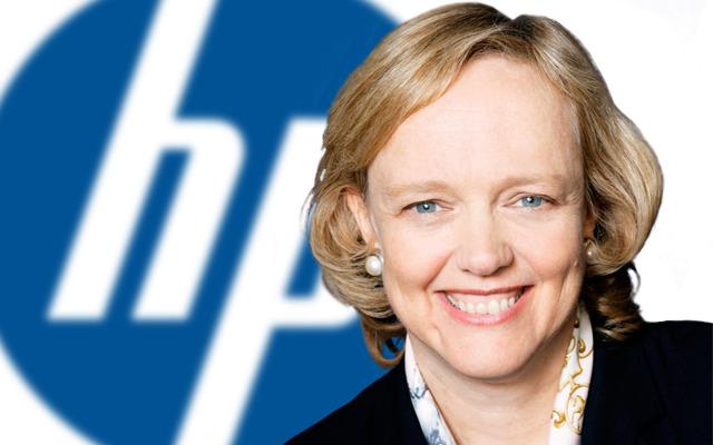 HP, que preside Meg Whitman, logró incrementar sus ingresos en ventas a gobiernos extranjeros por el pagos de sobornos.