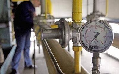 Autoridades como la Cofece deberán permanecer atentas a la concentración de procesos en gasoductos estratégicos.