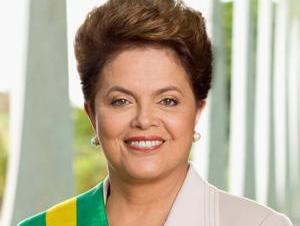 La decisión rusa sucede en buen momento para Brasil, cuando su principal consumidor, Argentina, ha dejado de serlo por sus problemas financieros.