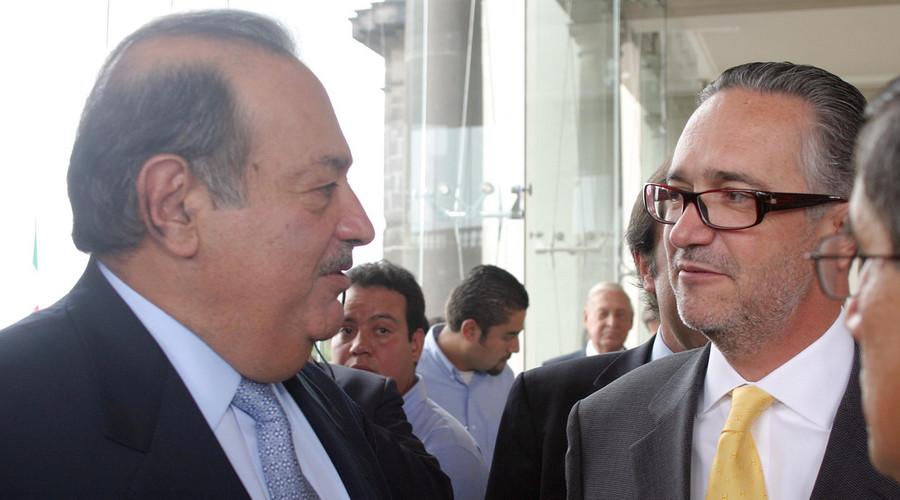 Las Afores propiedad de dos de los hombres más ricos de México son las peor calificadas por la Consar.