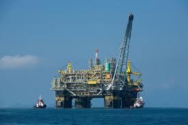 Pemex informó que las reservas probadas de crudo cayeron por Ronda Cero