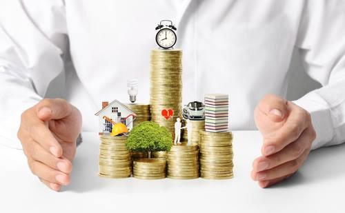 Antes de comenzar a invertir la Condusef recomienda que tomes en cuenta tu disposición al riesgo de sufrir pérdidas financieras.