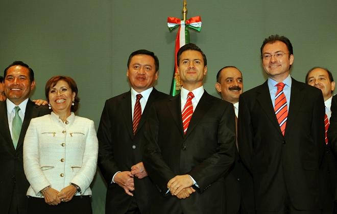 A la fecha México no ha tenido su primera presidenta, secretaria de Hacienda o gobernadora del Banco de México y el camino para lograrlo todavía parece distante.
