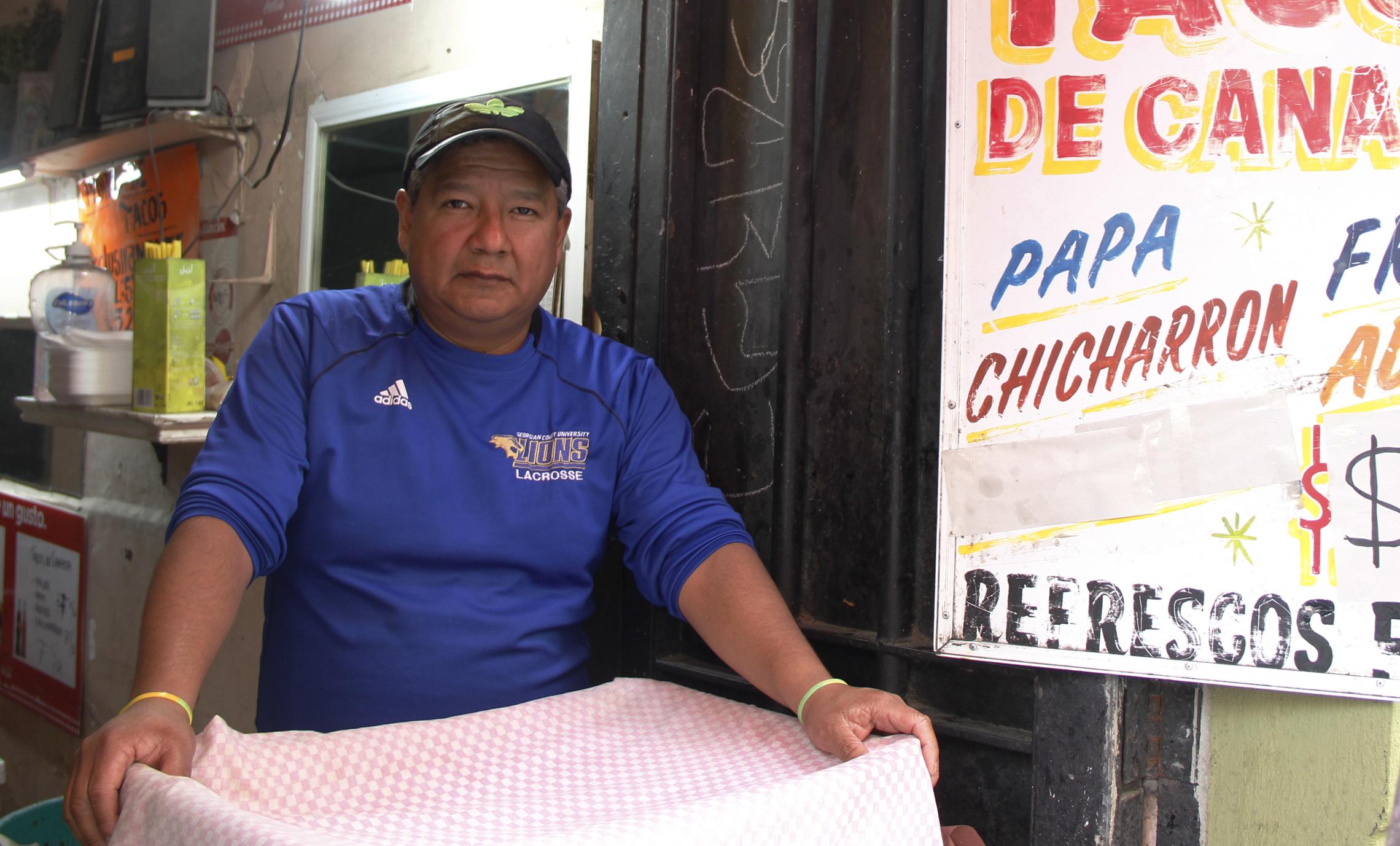 La percepción social del estilo de vida de un emprendedor y los problemas relacionados con la corrupción, son frenos para poner en marcha las ideas de los mexicanos.