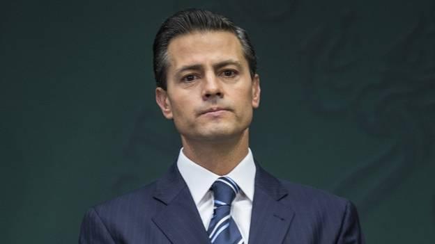 Ningún otro presidente había destinado tantos recursos a comunicación social como Peña Nieto.