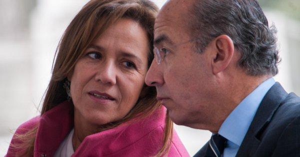 El alto número de víctimas que dejó la guerra contra el narcotráfico durante el sexenio de Calderón, atenta contra la candidatura de Margarita Zavala.