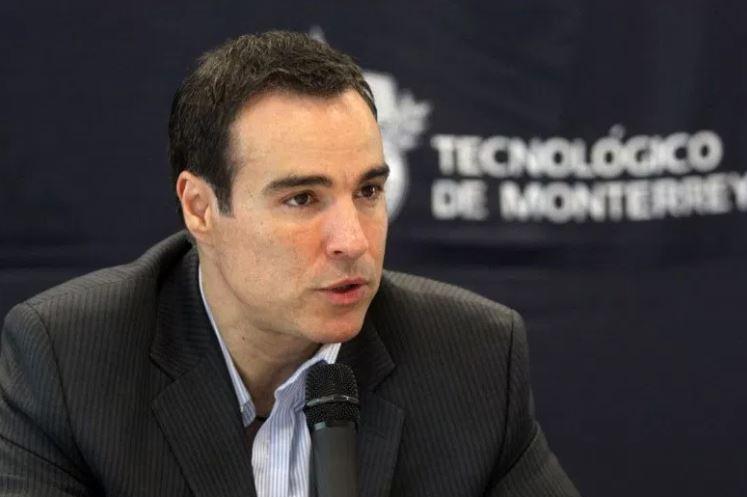 Las autoridades del Tecnológico de Monterrey no aceptarán una responsabilidad anticipada.
