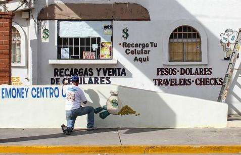 Baja California es la segunda entidad del país con mayor IED de Estados Unidos.
