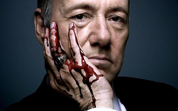En cuatro año las acciones de Netflix pasaron de costar 25.95 dólares a 199.76 en la Bolsa Nasdaq
