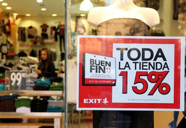 Las ofertas del llamado Buen Fin no son 100% reales, aunque lo parezcan.