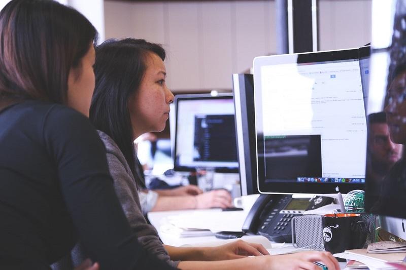 México simboliza un 33% de ahorro en costos de operación para la industria de desarrollo de software comparado con Estados Unidos.