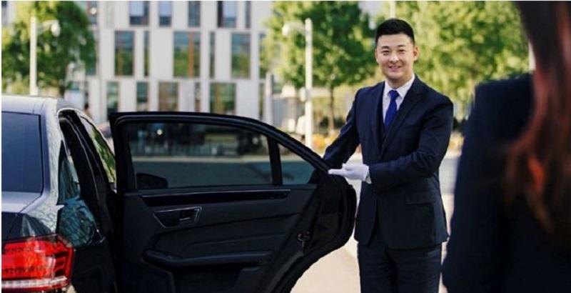 Didi Chuxing, la empresa China de servicio de taxis ejecutivos ha puesto su mirada en el mercado mexicano.