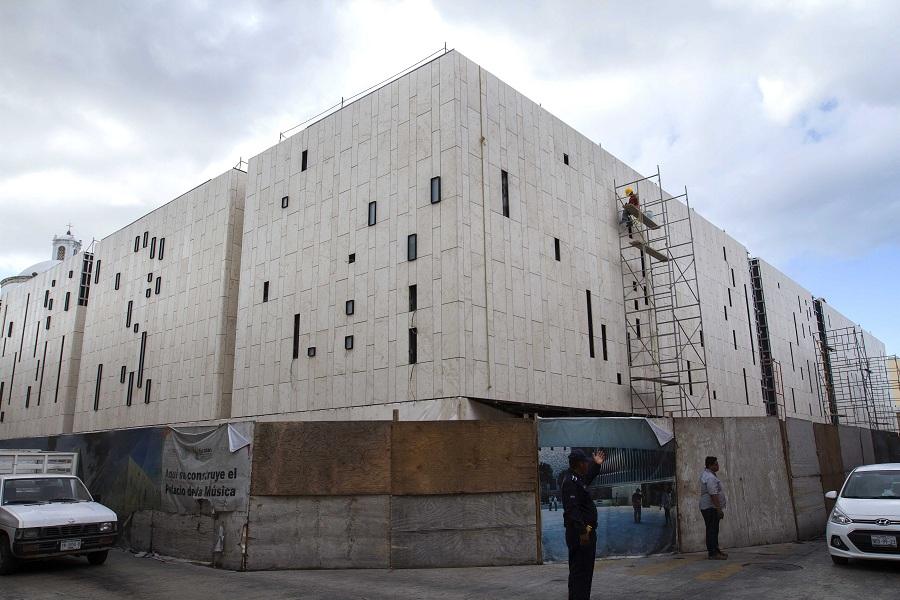 Más de 9 millones de pesos se fueron en tratamientos innecesarios y mal realizados.