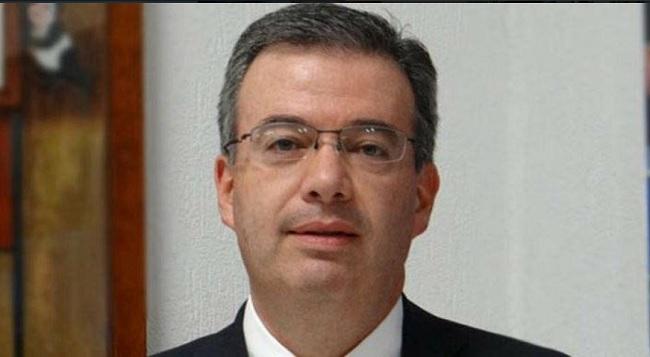 En la primera reunión de política monetaria que lidera Díaz de León la tasa de interés de referencia se incrementó a 7.5%.