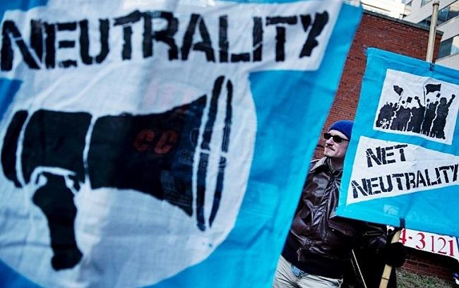 El IFT lleva tres años retrasando la creación de los lineamientos generales para el cumplimiento de la neutralidad de la red.