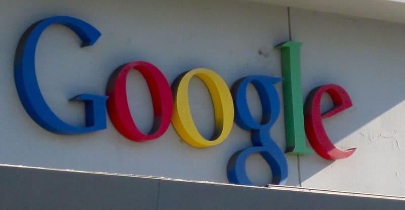 La empresa con sede en California acapara el 95% del mercado de motores de búsqueda por internet en México.