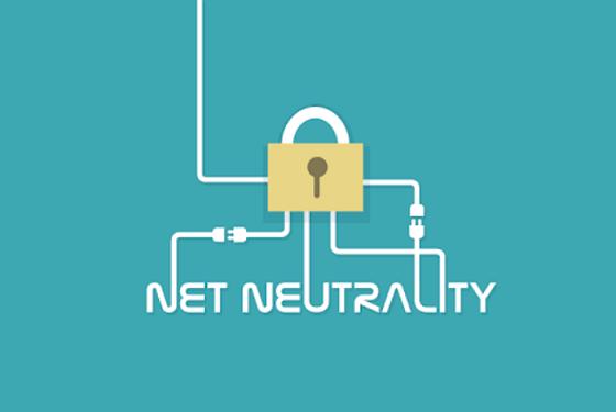 Eurodiputados se manifiestan en contra de revertir la decisión sobre la neutralidad de la red.