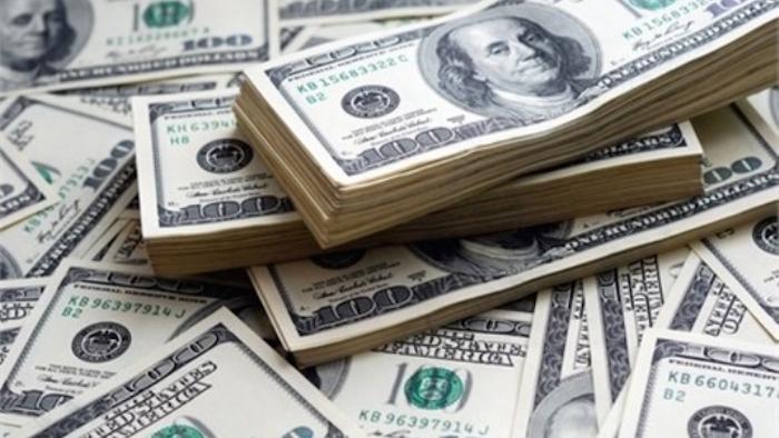 Precio del dólar hoy, 7 de febrero.