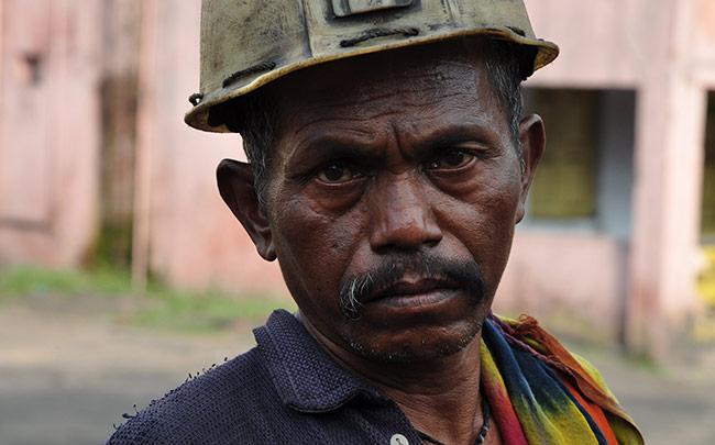 En México han muerto 311 mineros entre 2008 y 2016