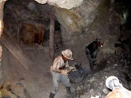 amlo asegura que calumnian a exlider minero
