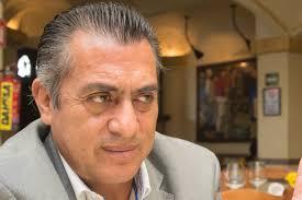 Rodríguez Calderón acusa al INE de manipular el sistema