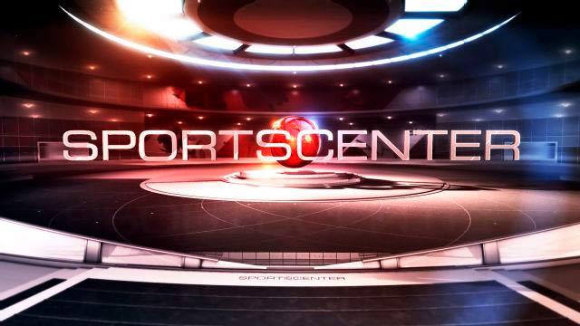 Sportscenter comenzará a transmitirse por Twitter gracias a un acuerdo entre Disney y la red social.