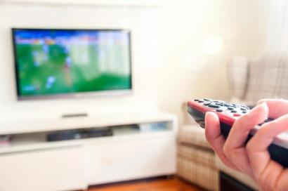 En España y Alemania aumentó principalmente el uso de la smart tv.