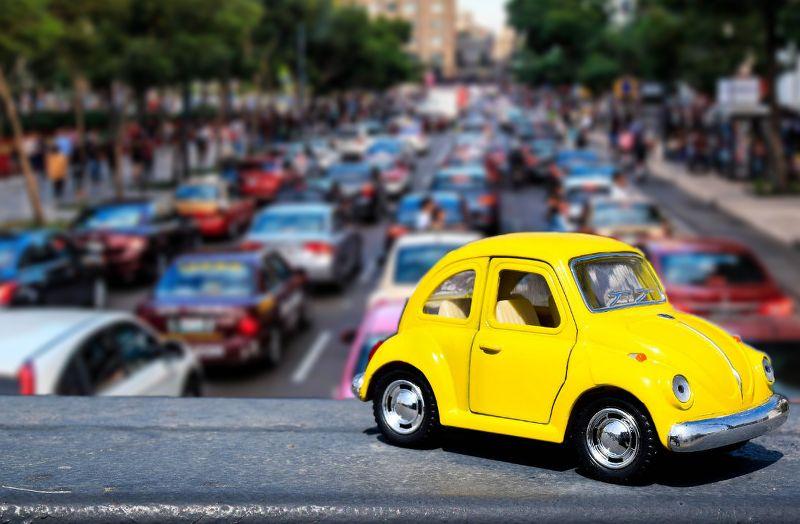 El Día Nacional sin Automóvil se conmemorará el 22 de septiembre cada año, aunque esto no implique ninguna política especial.