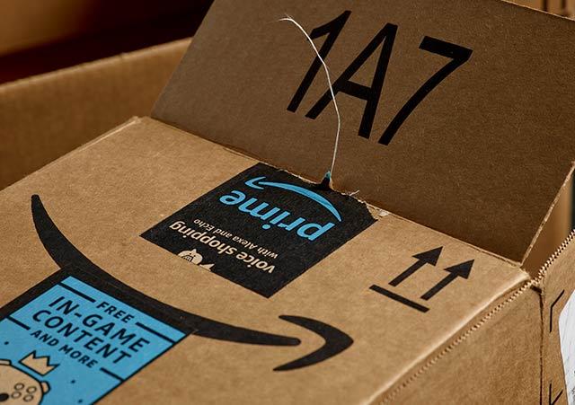 Walmart es la opción preferida entre vendedores de Amazon para expandir sus operaciones (Foto: Stock Catalog)