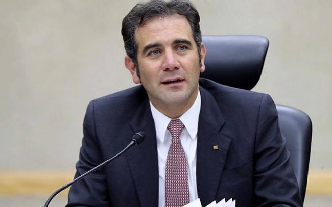 El presidente del consejo expreso su respeto hacia la decisión de la ciudadanía en las elecciones del 1° de julio.