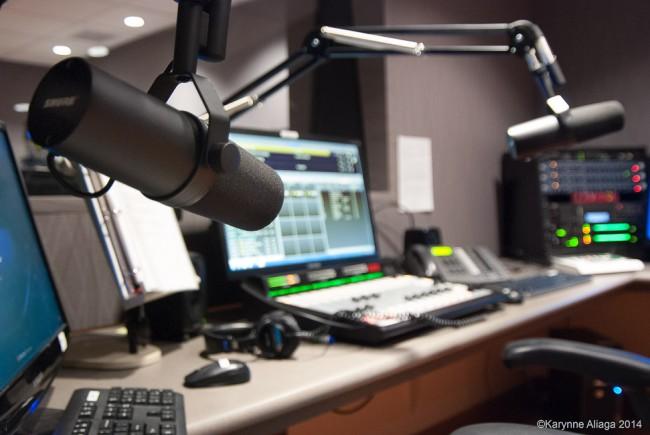 Con la venta del grupo radiofónico, Televisa reforzará su televisión de paga y sus servicios de telecomunicaciones.