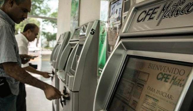 Borrón y cuenta nueva para deudores de la CFE: AMLO