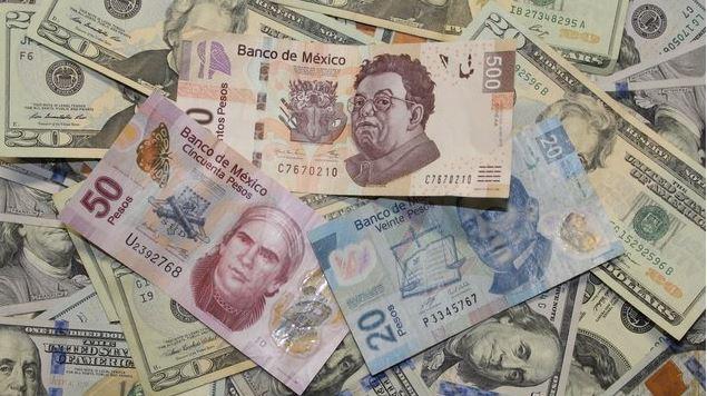 Los mercados parecen haberle dado el beneficio de la duda a AMLO; el peso no se depreció tras el resultado de la elección.