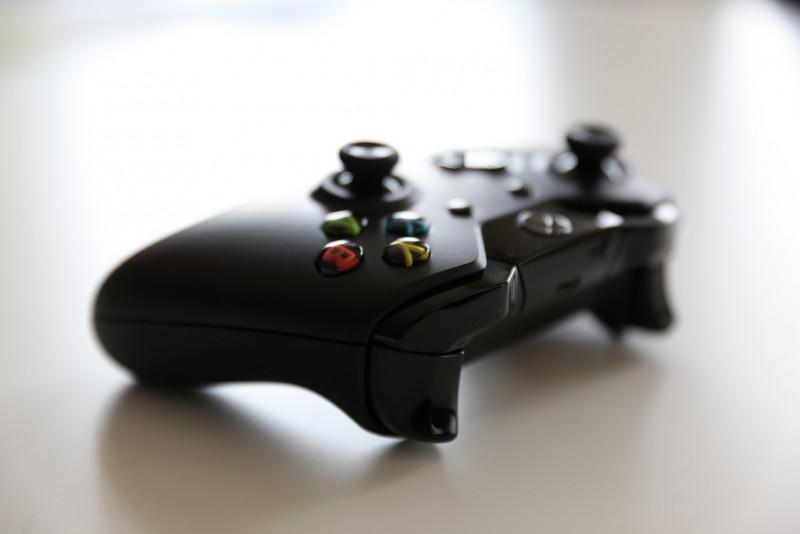Microsoft anuncia los precios de Xbox All Access