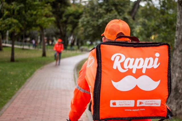 Uno de cada cinco jóvenes que busca trabajo no lo encuentra en América Latina. Foto: America Retail