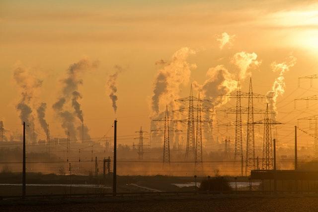 Para finales de siglo, Monterrey pasaría la mitad del año por encima de los 32 grados debido al cambio climático.