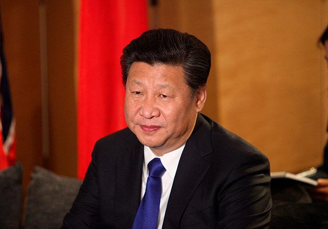 Trump impone nuevos aranceles a productos chinos por 200.000 millones de dólares