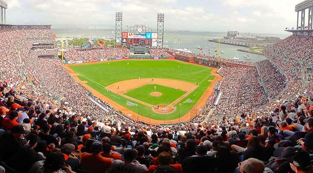 La plataforma ofreció transmitir más de 10 mil eventos deportivos nacionales e internacionales en vivo. Foto: dannymac15_1999