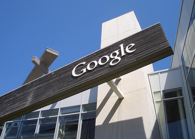 ¿Qué papel jugarán los escándalos de privacidad de Google en su audiencia con el Senado de EU? (Foto: brionv/algunos derechos reservados)