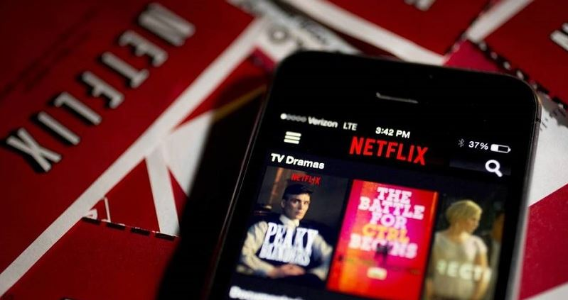 De sumar los 30 millones estimados, Netflix llegaría a más de 160 millones de suscriptores en todo el mundo.