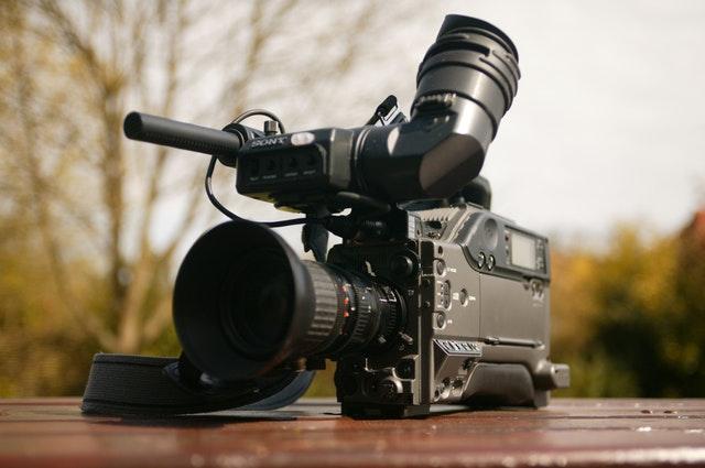 Oaxaca Film Fest es considerado uno de los 50 mejores festivales de cine en el mundo.