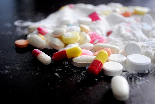 Las farmacéuticas lograron proteger sus patentes en medicamentos biológicos por 10 años.