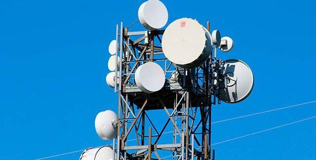 De un solo equipo celular en la cárcel, pueden llegar a salir hasta 180 llamadas a la semana.