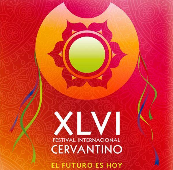 Aguascalientes e India serán los invitados especiales de este año.