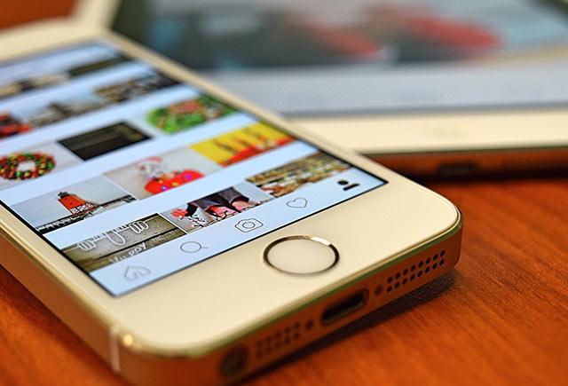 Los cofundadores de Instagram renunciaron a la compañía por presuntas fricciones con la empresa de Mark Zuckerberg