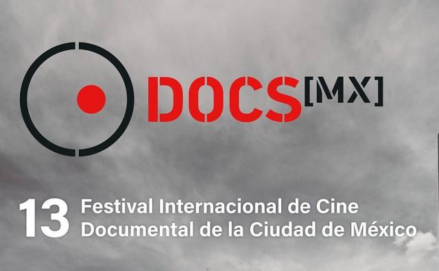 DocsMX será del 11 al 20 de octubre en 14 sedes de la ciudad.