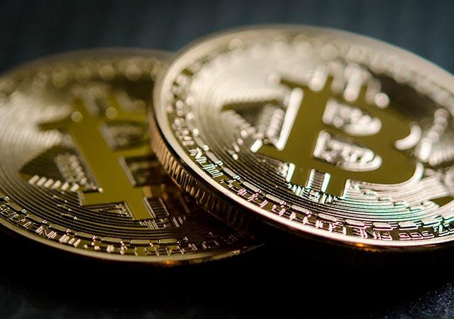 El valor del bitcoin y otras criptomonedas no ha parado de caer desde enero de 2018