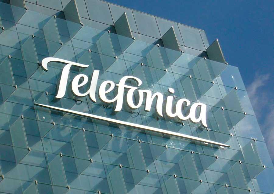 La prensa tanto española como mexicana han reportado que Telefónica está considerando vender sus negocios en México y Centroamérica (Foto:@TelefonicaMX)