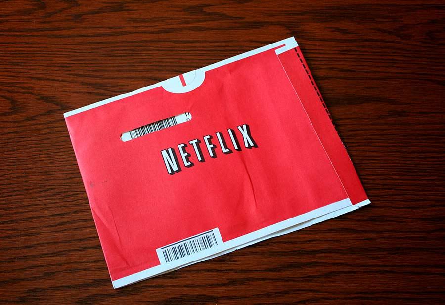 Disney, Time Warner y AT&T son algunas de las empresas que planean tener su propia plataforma tipo Netflix operando para 2019 (Foto: Marit & Toomas Hinnosaar)