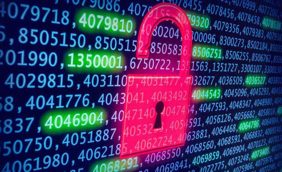 México es el segundo país que más ataques cibernéticos recibe en Latinoamérica, después de Brasil.